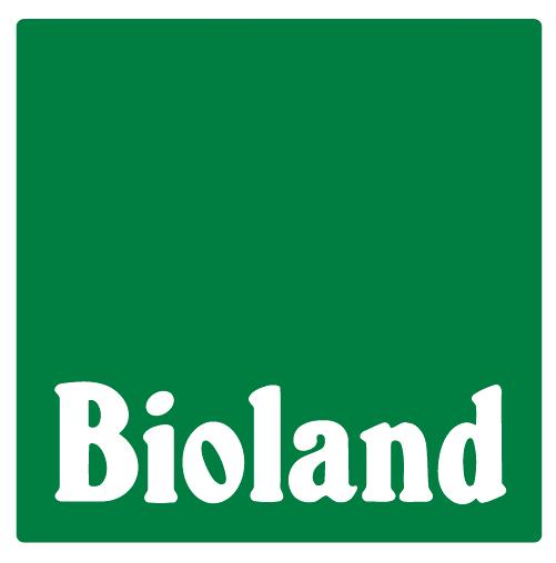 Bioland-Markenzeichen
