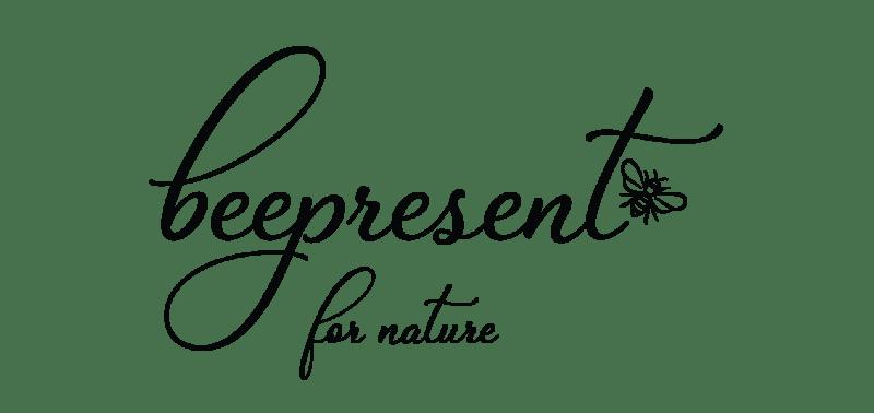 beepresent_Logo