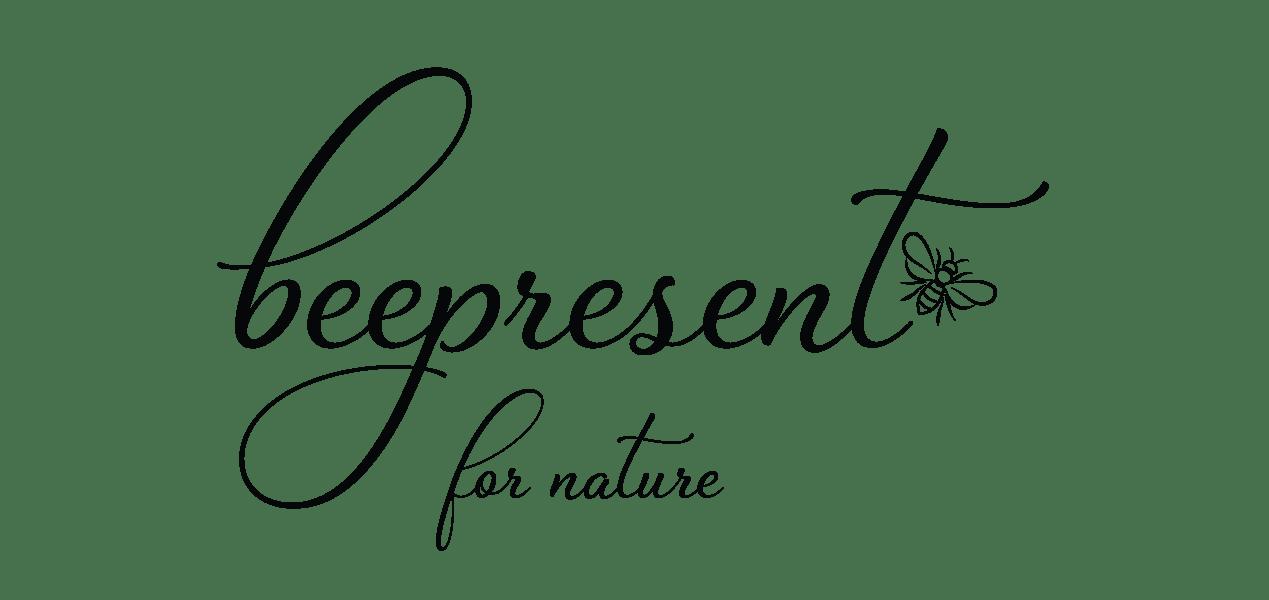 Beepresent