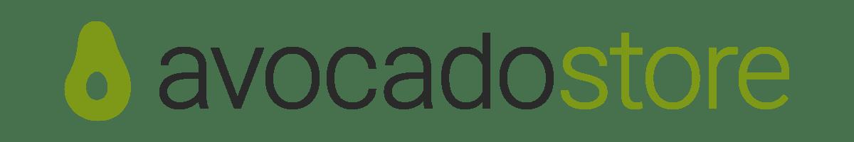 Avocadostore-Logo-2018-RGB