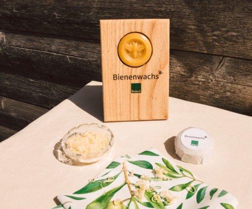 Bioland_bienenwachs_beepresent_diy